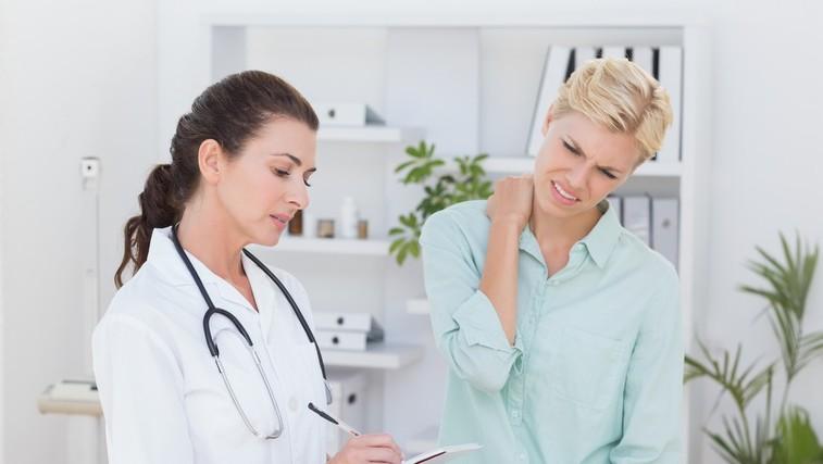 Zakaj ni treba slepo slediti vsakemu zdravniškemu priporočilu (foto: Profimedia)