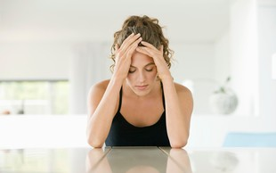 Kako preprečiti, prepoznati in ukrepati ob možganski kapi