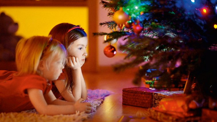 8 vprašanj, ki si jih morate postaviti pred nakupom daril (foto: Shutterstock.com)