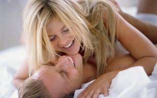 6 stvari pri ženskah, na katere moški lahko vplivate