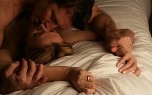 4 napotki, kako se odlično ujeti v postelji