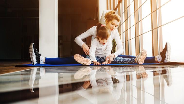 15 znakov, po katerih lahko sami ocenite, kako zdravi ste (foto: Shutterstock.com)