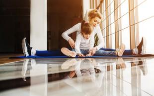 15 znakov, po katerih lahko sami ocenite, kako zdravi ste