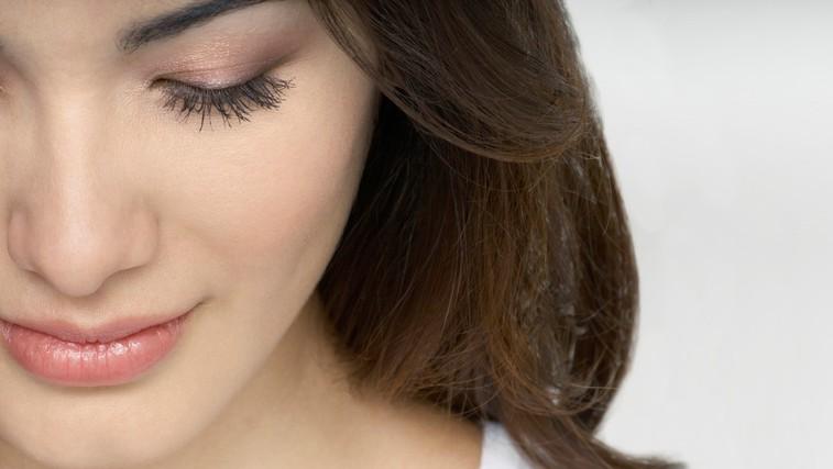 5 ključnih pravil za lepo kožo obraza (foto: Profimedia)