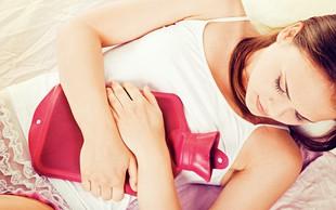 Najpomembnejša dejstva o menstruacijskem ciklusu