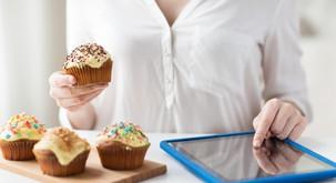 Zakaj za optimalno težo ni dovolj le štetje kalorij