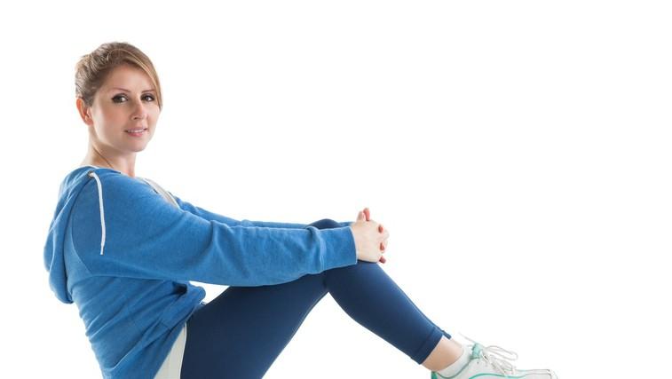 Kakšna vadba je po ajurvedi najboljša za vas? (foto: Profimedia)