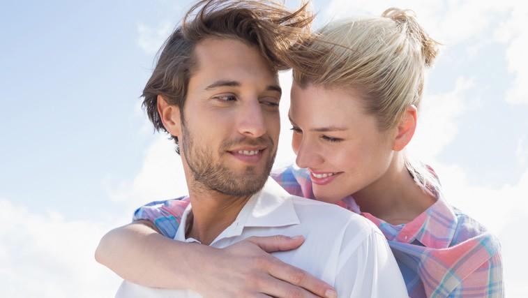 7 skrivnosti srečne zveze (foto: Profimedia)