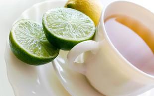 5 najboljših napitkov, ki zdravijo in krepijo