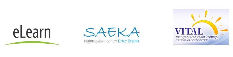 Logo, novoletne zaobljube, Aktivni.si