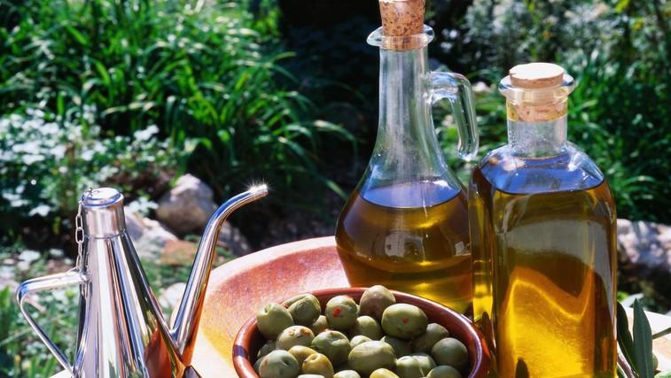 10 zapovedi mediteranske prehrane (foto: Profimedia)