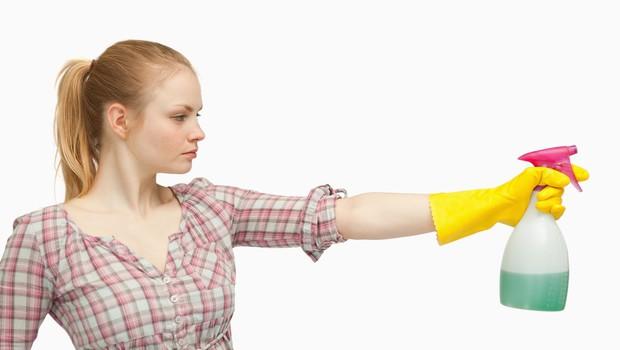 7 na videz nedolžnih navad, ki škodijo zdravju (foto: Profimedia)