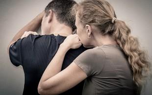 Bi prepoznali, ali ste v odnosu čustveno zlorabljeni?
