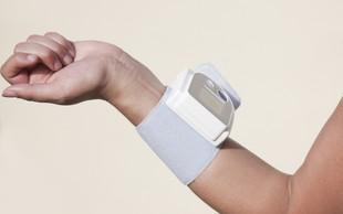 15 preprostih navad za idealni krvni tlak