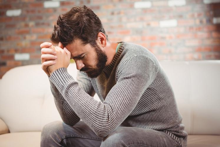 Glavobole, migrene, nespečnost Glava ni zadostno prekrvavljena in kri ne prinaša dovolj kisika in hranilnih snovi v glavo in obraz, …