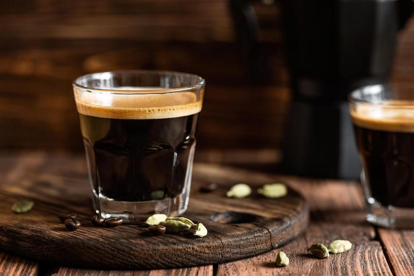 VIDEO: Kako kavo pripravljajo drugje po svetu