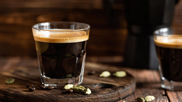 VIDEO: Kako kavo pripravljajo drugje po svetu (foto: Profimedia)