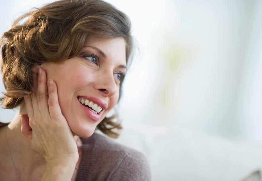 Hormoni - kako delujejo, kje nastanejo in kako lahko pozitivno vplivamo nanje?
