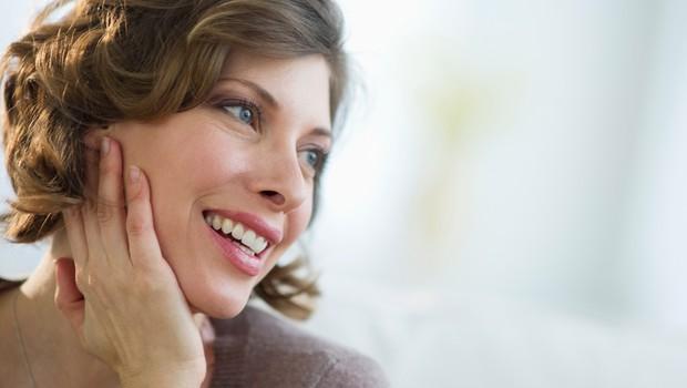 Hormoni - kako delujejo, kje nastanejo in kako lahko pozitivno vplivamo nanje? (foto: Profimedia)
