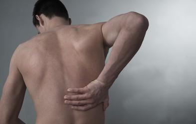Kaj lahko naredite, ko ste kronično bolni kljub zdravi prehrani in gibanju?