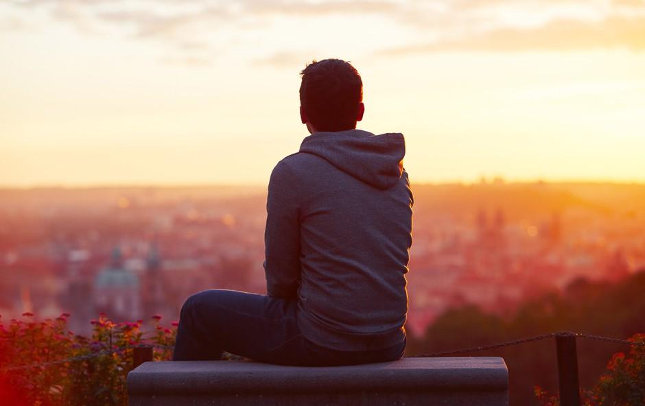 3 stvari, ki bi jih včasih morali početi sami (foto: Shutterstock.com)