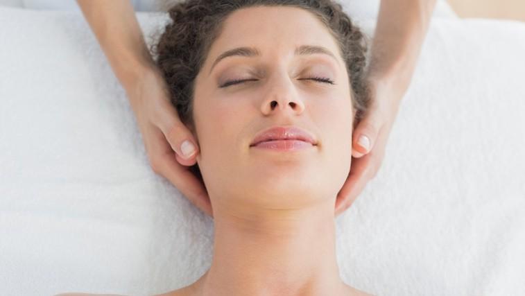 Kako lahko v telesu sprožite proces samozdravljenja? (foto: Profimedia)