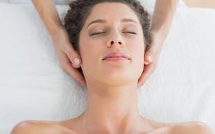 Kako lahko v telesu sprožite proces samozdravljenja?