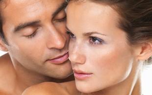 Erotična inteligenca: Kako človeška domišljija preobrazi spolnost