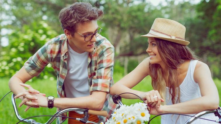 6 znakov, da ste se zapletli v čustveno razmerje (foto: Shutterstock.com)