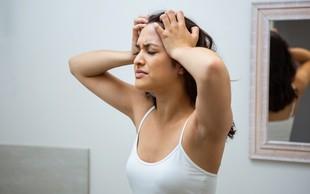 Zakaj se v telesu razvije bolezen? (razlaga bioresonanče terapevtke)