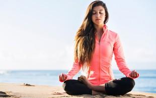 Zakaj je plitko dihanje na dolgi rok zelo nezdravo