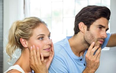 16 dejavnikov, ki vplivajo na videz kože