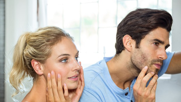 16 dejavnikov, ki vplivajo na videz kože (foto: Profimedia)