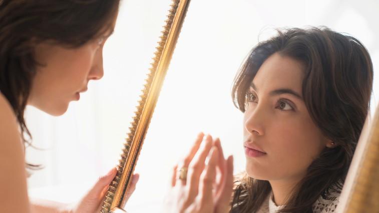 6 najboljših namigov za zdravo samozavest (foto: Profimedia)