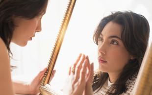 6 najboljših namigov za zdravo samozavest