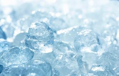 Led za lajšanje bolečin in zmanjševanje oteklin: Da ali ne?