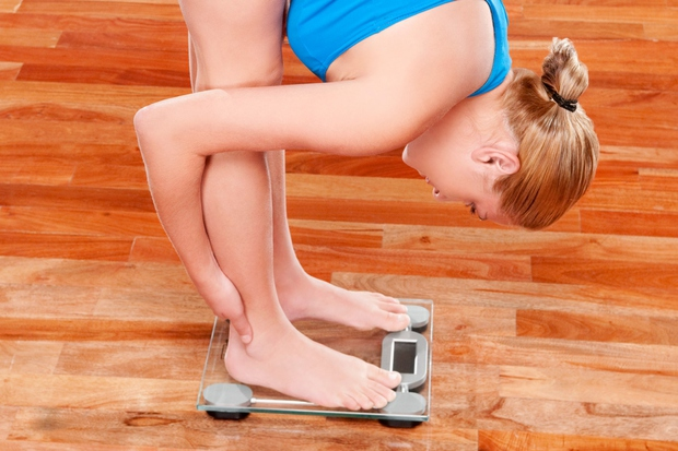 2. Pridobite na maščobni masi Številne raziskave so pokazale, da se pri tistih, ki redno uživajo oreščke, zmanjša verjetnost za …