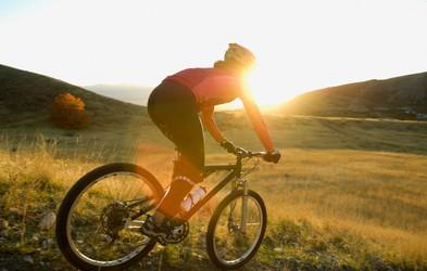 Nasveti za vikend: Gremo na kolo