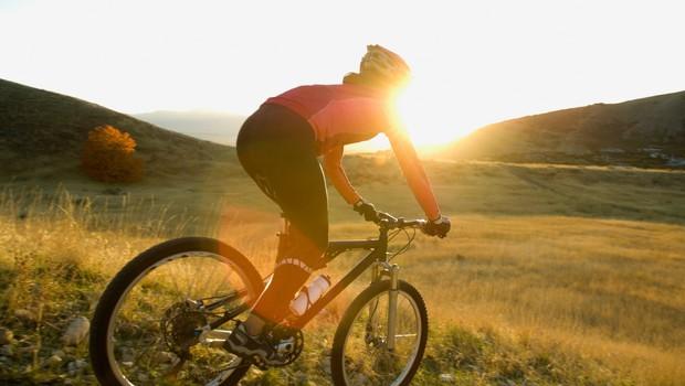 Nasveti za vikend: Gremo na kolo (foto: Profimedia)