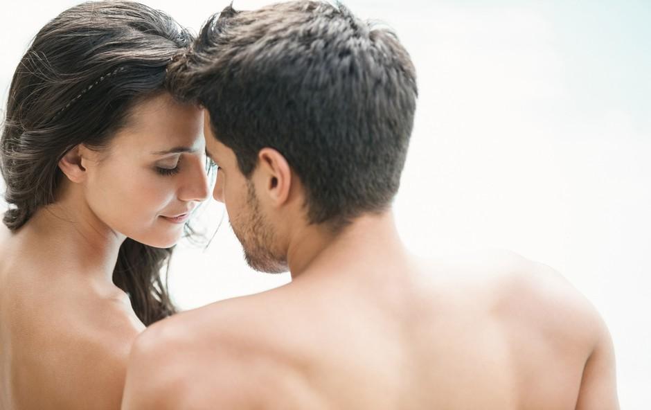 Seks za adijo (foto: Profimedia)
