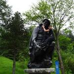 Pohodniški izziv: Krasna si, bistra hči planin (foto: Osebni arhiv)