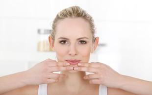 Preproste metode, ki poskrbijo za sijočo in napeto kožo