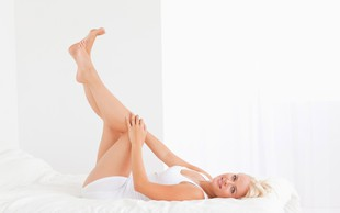 Katera so osnovna pravila za ustrezno intimno higieno?