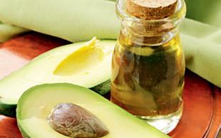 Avokado v kuhinji in za lepoto - poskusite naše recepte
