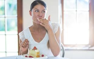 Načrt za odvajanje od sladkorja