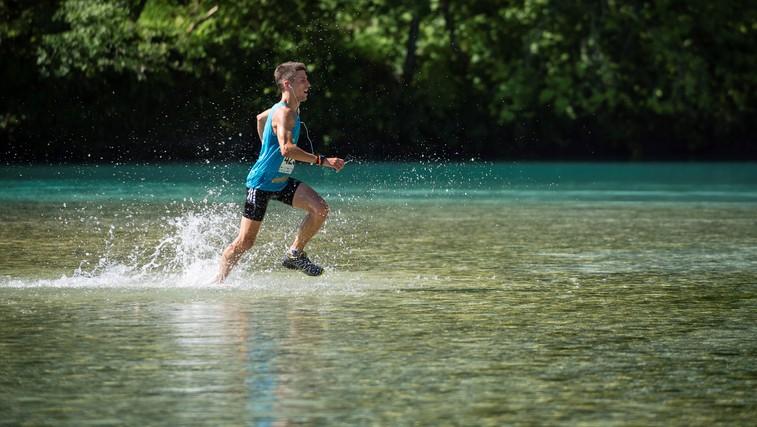 Soča Outdoor festival 2016: Vikend gorskih športov v dolini Soče odpira poletno sezono (foto: Uroš Rojc)
