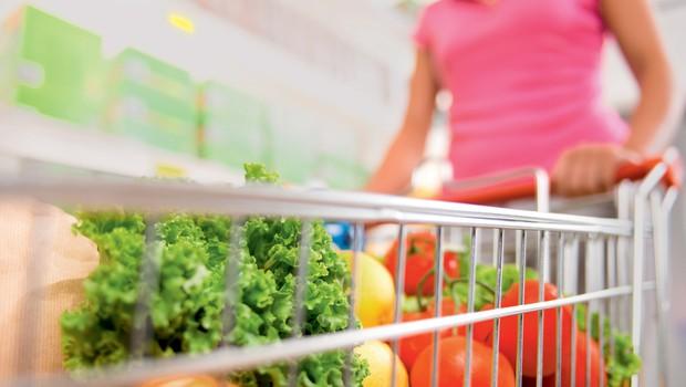 Clean Eating: Hujšanje brez štetja kalorij in brez stradanja (foto: Profimedia)
