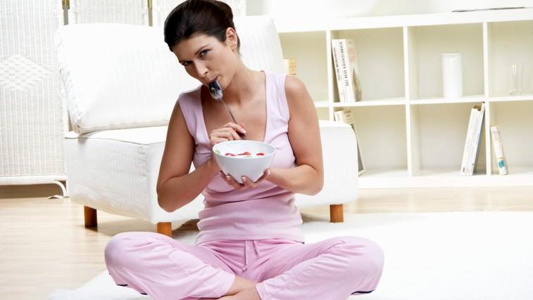 6 pravil čistega prehranjevanja (foto: Profimedia)