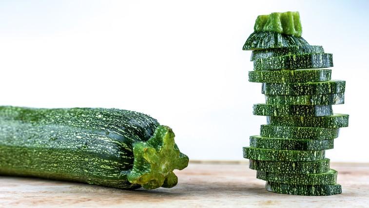 Zakaj so bučke tako dobre za zdravje (foto: Shutterstock.com)
