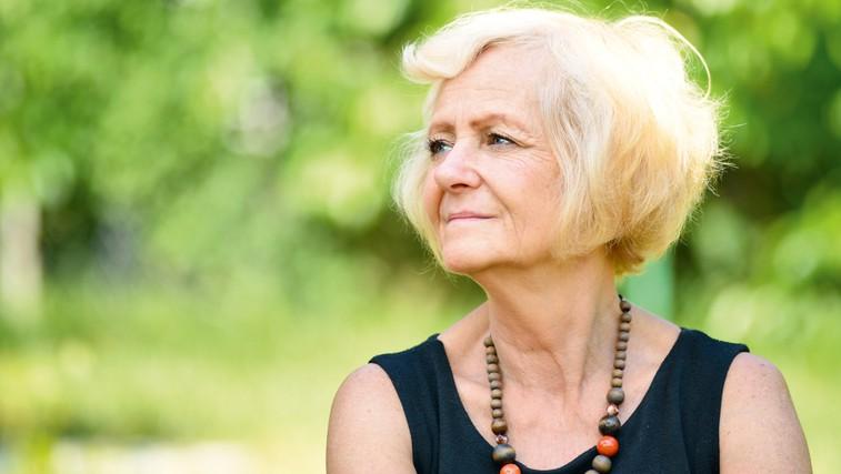 Boleča zgodba slovenskega para, ki se lahko zgodi tudi vam (foto: Shutterstock.com)